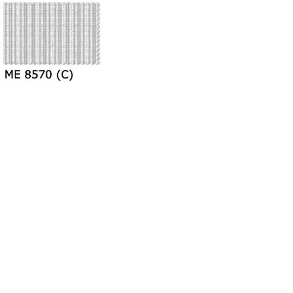 カーテン&シェード 価格 交渉 送料無料 川島セルコン オーダーカーテン !´m アイム function lace ME8570 スタンダード縫製 約2倍ヒダ