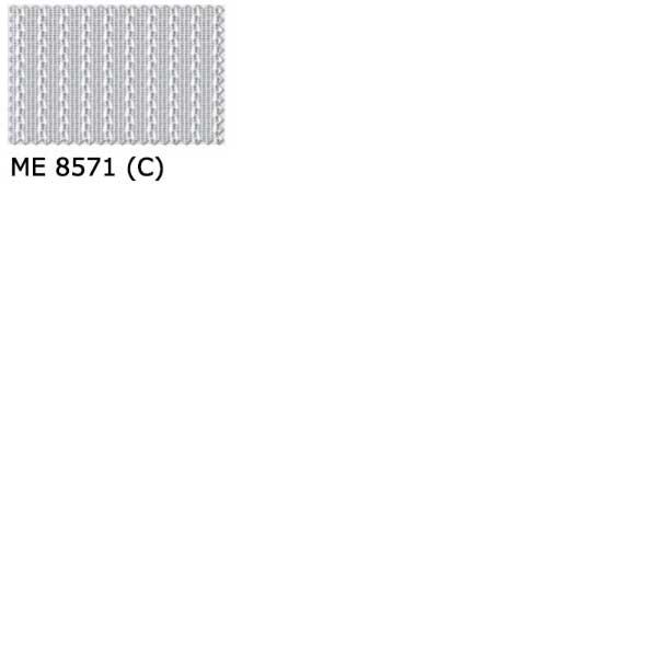 カーテン&シェード 価格 交渉 送料無料 川島セルコン オーダーカーテン !´m アイム function lace ME8571 スタンダード縫製 約2倍ヒダ
