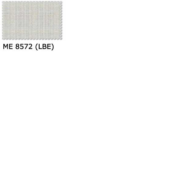 カーテン&シェード 価格 交渉 送料無料 川島セルコン オーダーカーテン !´m アイム function lace ME8572 スタンダード縫製 約1.5倍ヒダ