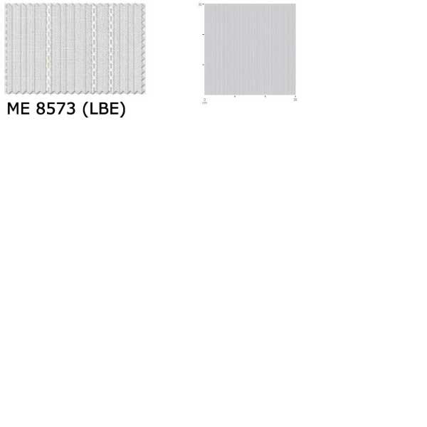 カーテン&シェード 価格 交渉 送料無料 川島セルコン オーダーカーテン !´m アイム function lace ME8573 スタンダード縫製 約1.5倍ヒダ