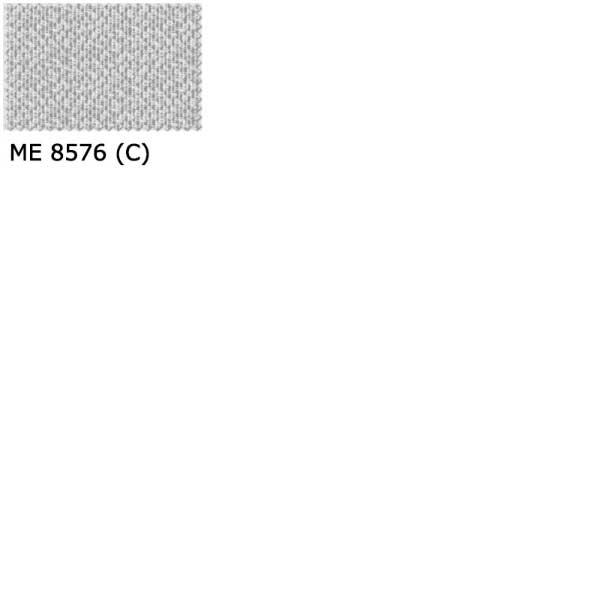 カーテン&シェード 価格 交渉 送料無料 川島セルコン オーダーカーテン !´m アイム function lace ME8576 スタンダード縫製 約1.5倍ヒダ