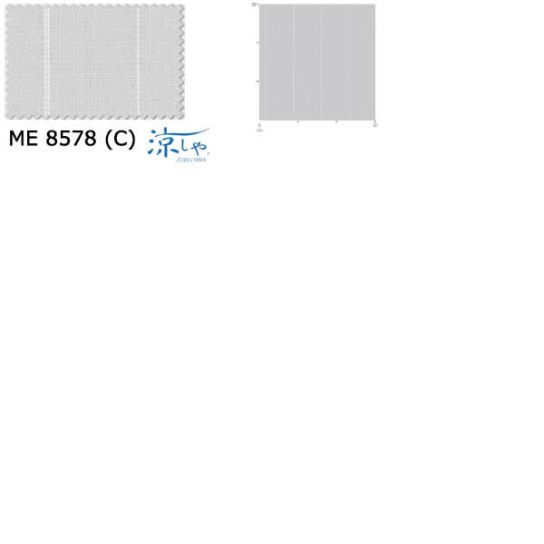カーテン&シェード 価格 交渉 送料無料 川島セルコン オーダーカーテン !´m アイム function lace ME8578 スタンダード縫製 約2倍ヒダ