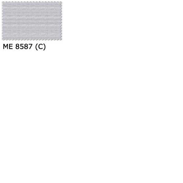 カーテン&シェード 価格 交渉 送料無料 川島セルコン オーダーカーテン !´m アイム function lace ME8587 スタンダード縫製 約1.5倍ヒダ