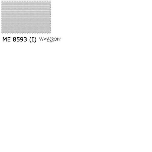 カーテン&シェード 価格 交渉 送料無料 川島セルコン オーダーカーテン !´m アイム function lace ME8593 スタンダード縫製 約2倍ヒダ