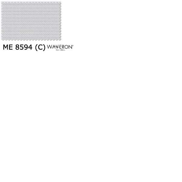 カーテン&シェード 価格 交渉 送料無料 川島セルコン オーダーカーテン !´m アイム function lace ME8594 スタンダード縫製 約2倍ヒダ