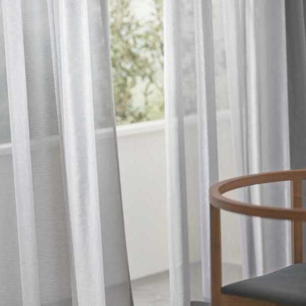 カーテン&シェード 価格 交渉 送料無料 川島セルコン オーダーカーテン !´m アイム function lace ME8596・8597 スタンダード縫製 約2倍ヒダ