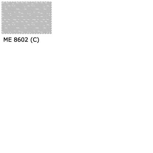 カーテン&シェード 価格 交渉 送料無料 川島セルコン オーダーカーテン !´m アイム function lace ME8602 スタンダード縫製 約1.5倍ヒダ