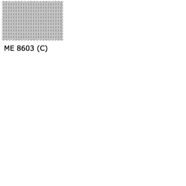 カーテン&シェード 価格 交渉 送料無料 川島セルコン オーダーカーテン !´m アイム function lace ME8603 スタンダード縫製 約1.5倍ヒダ