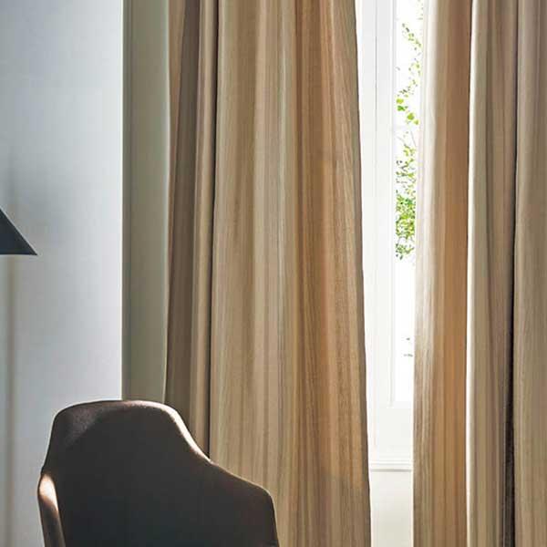 カーテン シェード 川島織物セルコン 遮光 FT6499~6502 ソフトウェーブ縫製 約2倍ヒダ