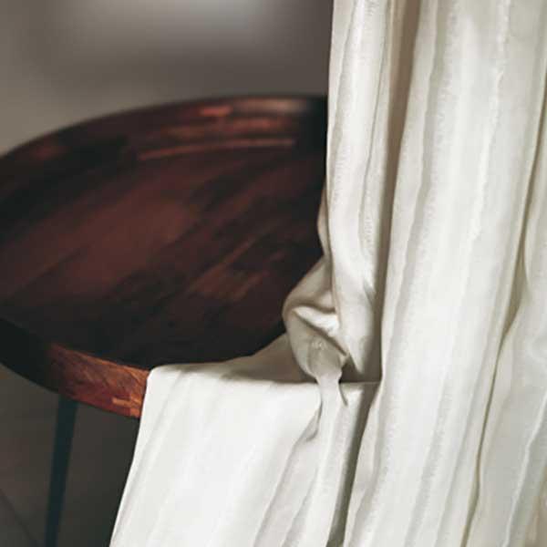 カウくる カーテン シェード 川島織物セルコン TRANSPARENCE FT6624 FT6624 カーテン スタンダード縫製 TRANSPARENCE 約2倍ヒダ, マツヤママチ:08b87456 --- canoncity.azurewebsites.net