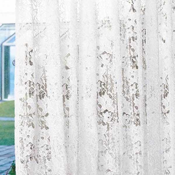 カーテン シェード 川島織物セルコン TRANSPARENCE FT6670 スタンダード縫製 約1.5倍ヒダ