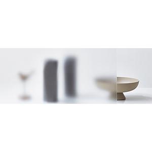ガラスフィルム サンゲツ 激安 送料無料 Center Gradation センターグラデーション フォグ2000 GF1854 W1210mm×H3000(枚売り)