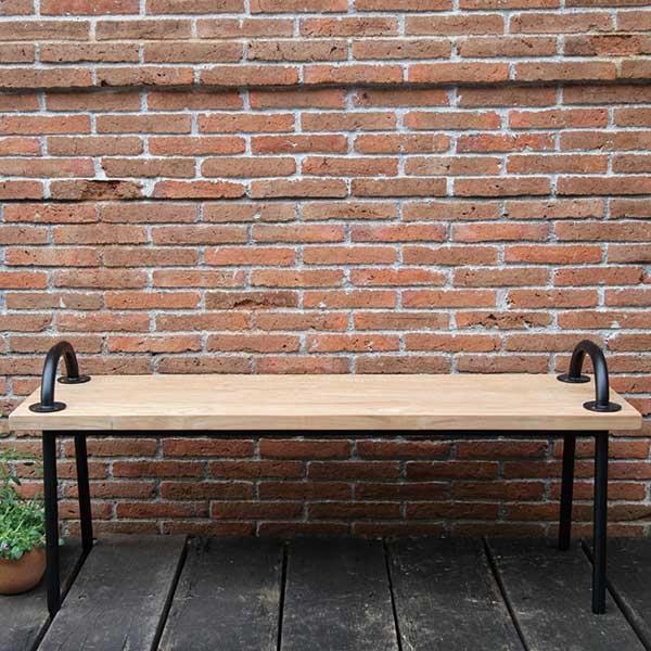 JABIS コード(34259) Garden+Interior★グリップベンチ ガーデニング 我が家の素敵なガーデン&インテリア