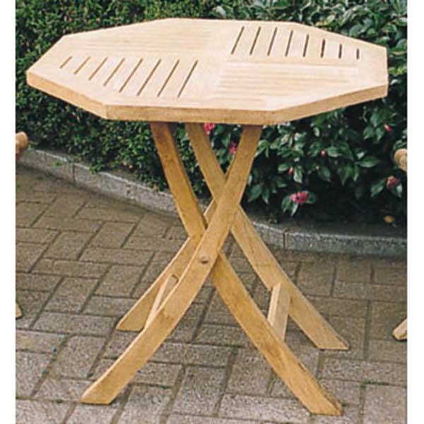 コード(20869) ガーデニング JABIS Garden+Interior★折り畳みテーブル 我が家の素敵なガーデン&インテリア