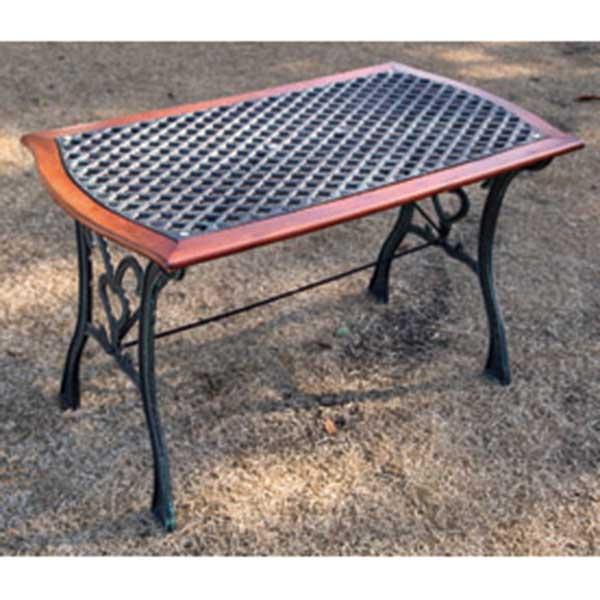 コード(13015) Garden+Interior★クロステーブル 我が家の素敵なガーデン&インテリア JABIS ガーデニング