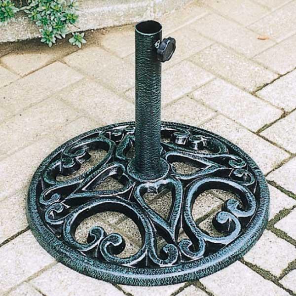 コード(13028) ガーデニング JABIS Garden+Interior★ラタンベース 我が家の素敵なガーデン&インテリア
