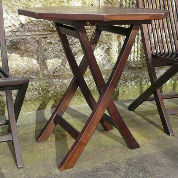 ガーデニング JABIS 我が家の素敵なガーデン&インテリア コード(20806) Garden+Interior★ポピュラー折り畳みテーブル