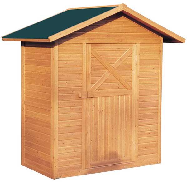 エクステリア コード(26809) Exterior★ガーデンストア1912 我が家の素敵なジャービス JABIS ガーデニング