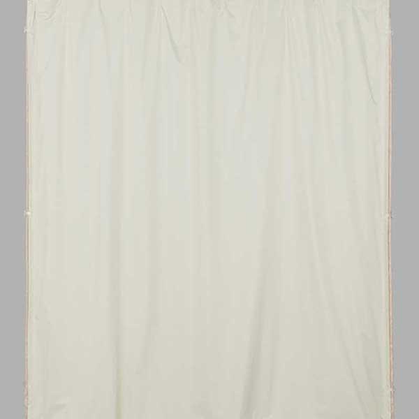 カーテン プレーンシェード リリカラ Promo プロモ Drape Modern style 遮光 P1166~P1170 バックコーティング縫製 約2倍ヒダ