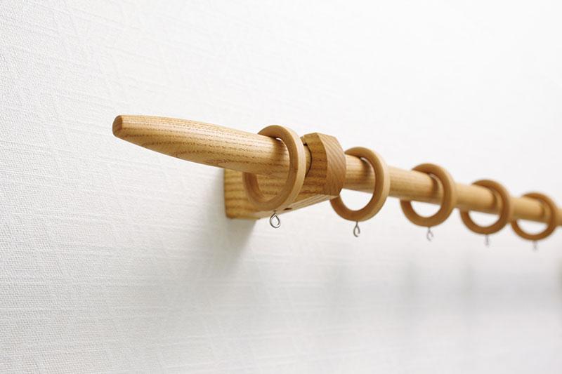 ◆装飾レール | ノルディ25 ネクスティダブル A・B・Cセット 2.10m