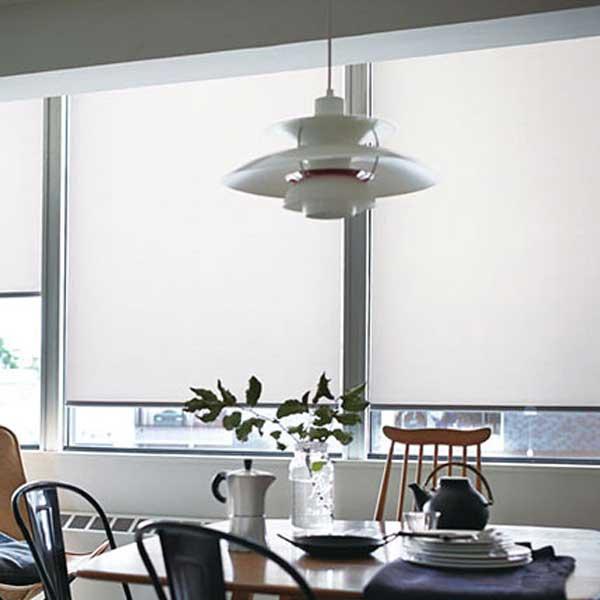 ロールスクリーン!トーソー ロールカーテン ベーシック ルノプレーン Urban TR-3015~3020 小窓タイプ ウォッシャブル