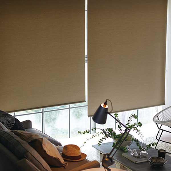 ロールスクリーン!トーソー ロールカーテン 遮光 プレート TR-3125~3130 小窓タイプ ウォッシャブル