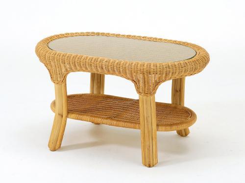 Center Table Rattan Rattan Furniture Rattan Furniture Rattan Furniture Cane  Cane Furniture Asia Horse Mackerel Ann ...
