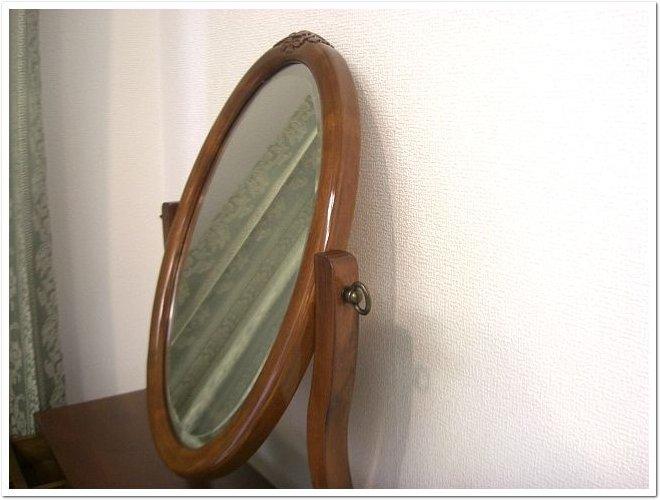 フィオーレドレッサーセットset鏡台【送料無料】化粧台鏡メイクボックステーブルデスクロココ家具輸入家具アンティーク姫系sa-c-1738-bsac-1738-bsa-c-1470-b1sac-1470-b1Fiore