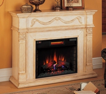 luxury electric fireplace wall mounted wood fireplace electric gossamer antique ivory 28 inch gossamer lloyd grande line dimplex dimplex interiornishioka