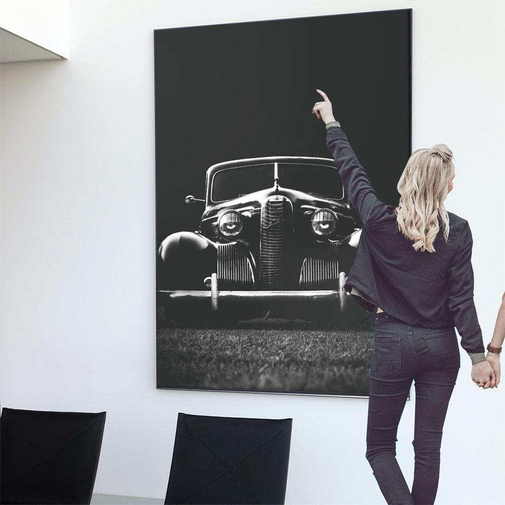 こちらのポスターはB0サイズです ポスター 特大 B0サイズ 約103x145cm 選べる用紙 大きさ 大きい 特注 気質アップ インテリア おしゃれ 巨大 ビッグ 壁紙 ヴィンテージ ニューヨーク ガレージ アメリカン カフェ レトロ シャビー 外国 インパクト 写真 フォト 人気ブレゼント 外車 ヨーロッパ 街並み