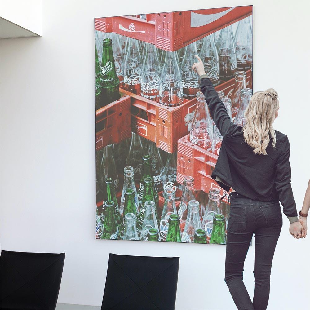 Seasonal Wrap入荷 こちらのポスターはB0サイズです ポスター 特大 B0サイズ 約103x145cm 選べる用紙 大きさ 有名な 大きい 特注 インテリア おしゃれ 巨大 ビッグ 壁紙 インパクト 北欧 フォト アメリカン ビン ダイナー カフェ アメリカ ヨーロッパ コーラ ナチュラル 韓国 レトロ 瓶 ヴィンテージ