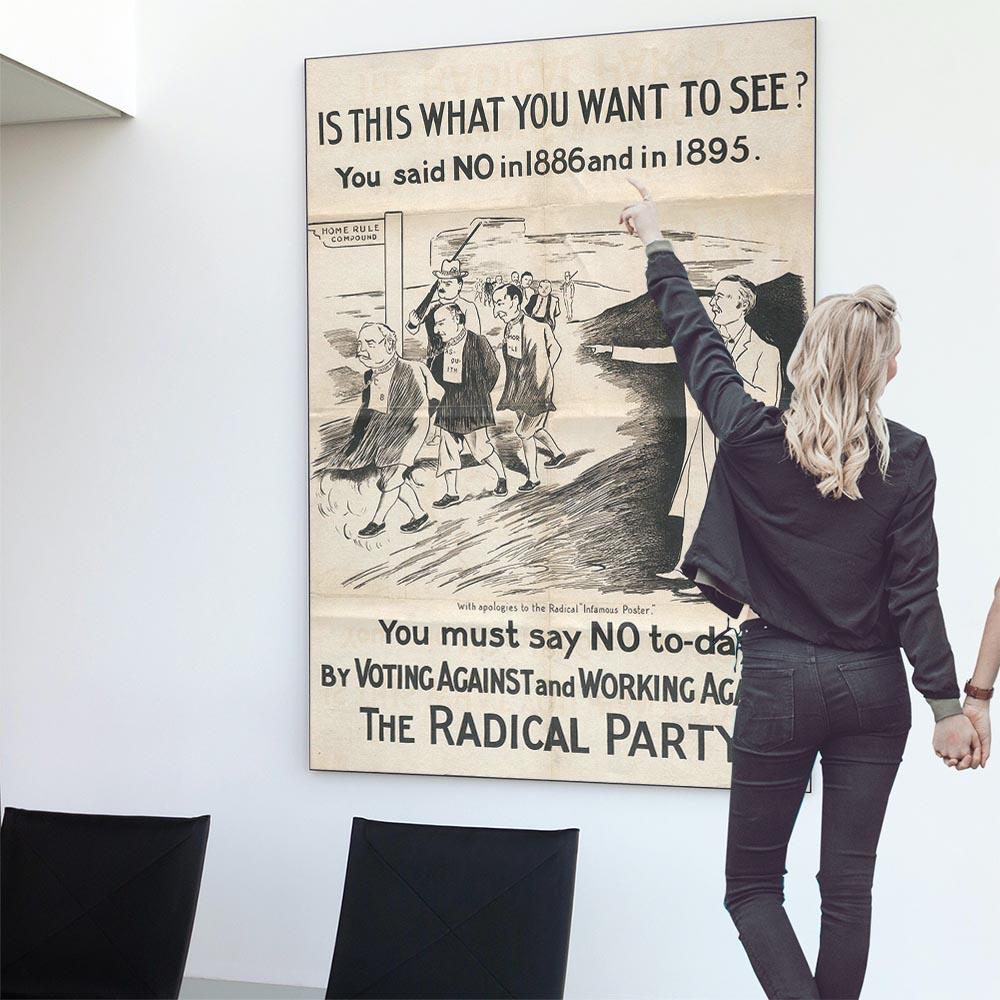 こちらのポスターはA0サイズです ポスター 特大 A0サイズ 約84x118cm 選べる用紙 大きさ 大きい 特注 インテリア おしゃれ 巨大 ビッグ 壁紙 インパクト モノトーン 低価格化 商い ビンテージ 雑貨 かわいい アメリカン カフェ フォト 絵 壁 アンティーク レトロ 風刺 イギリス 英国