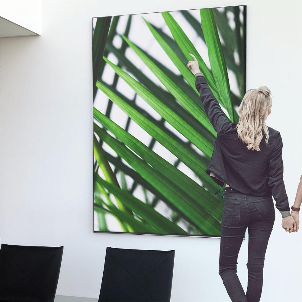 こちらのポスターはA0サイズです ポスター 特大 大幅値下げランキング 大きい 特注 A0サイズ インテリア A0 約84x118cm 選べる用紙 オシャレ 送料無料新品 アート 大きさ 巨大 モダン ビッグ お洒落 フォト シンプル 壁紙