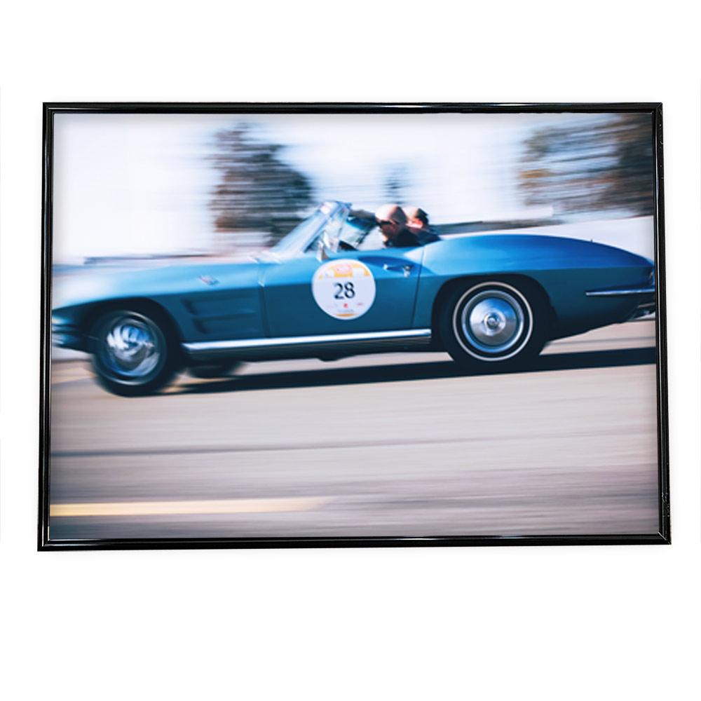 こちらのポスターはA3サイズです ポスター A3サイズ 約30x42cm 選べる用紙 大きさ インテリア おしゃれ ファッション 写真 高級品 外車 外国 ヨーロッパ スポーツ ニューヨーク 雑貨 オンラインショップ 車 カフェ アメリカン ヴィンテージ レトロ インダストリアル