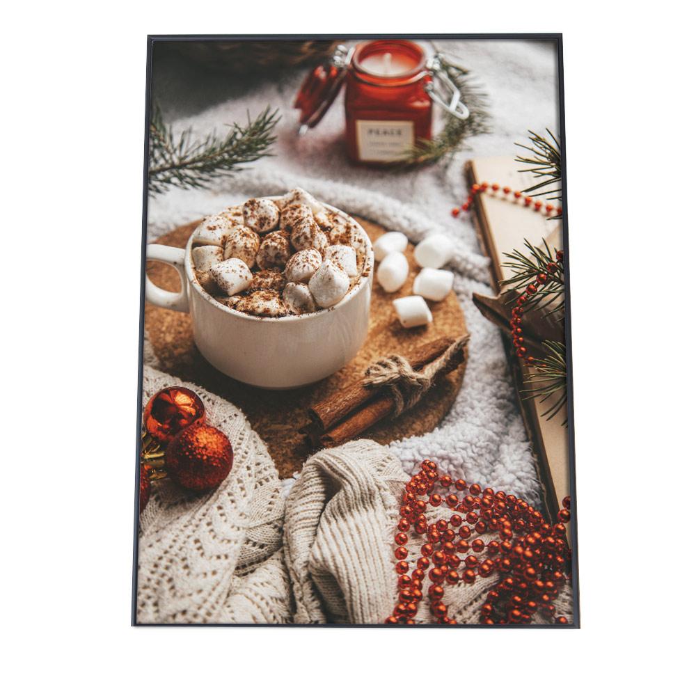 保障 こちらのポスターはA3サイズです ポスター A3サイズ 約30x42cm 選べる用紙 大きさ インテリア 安全 おしゃれ ファッション 韓国 ヨーロッパ ナチュラル ヴィンテージ フラワー 花 紅茶 ドライフラワー カフェ はな 北欧 コーヒー クリスマス レトロ 自然