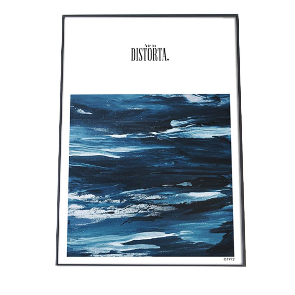 こちらのポスターはB2サイズです ポスター B2サイズ 約51x73cm 選べる用紙 大きさ インテリア おしゃれ ファッション サーフィン 新作製品、世界最高品質人気! 風 植物 北欧 韓国 壁 かっこいい 雑貨 自然 サーフ 絵画 油絵 モダン アート 海 絵具 カフェ風 芸術 波 超目玉 シンプル