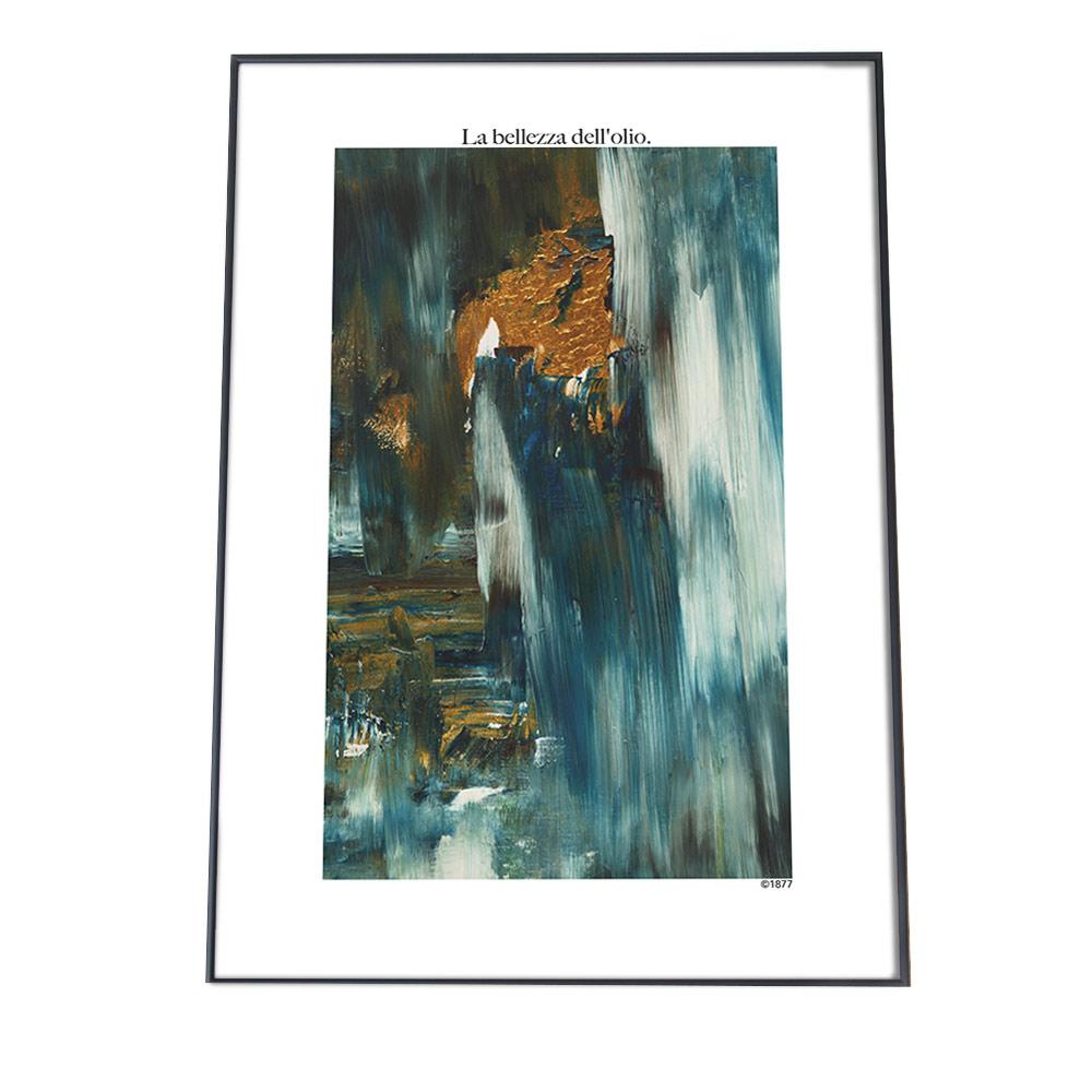 こちらのポスターはB3サイズです ポスター B3サイズ 約36x51cm 選べる用紙 安い 激安 プチプラ 高品質 大きさ インテリア おしゃれ ファッション 北欧 100%品質保証 メッセージ ピンク 絵具 海 絵絵具 絵かわいい ブルー 韓国 青