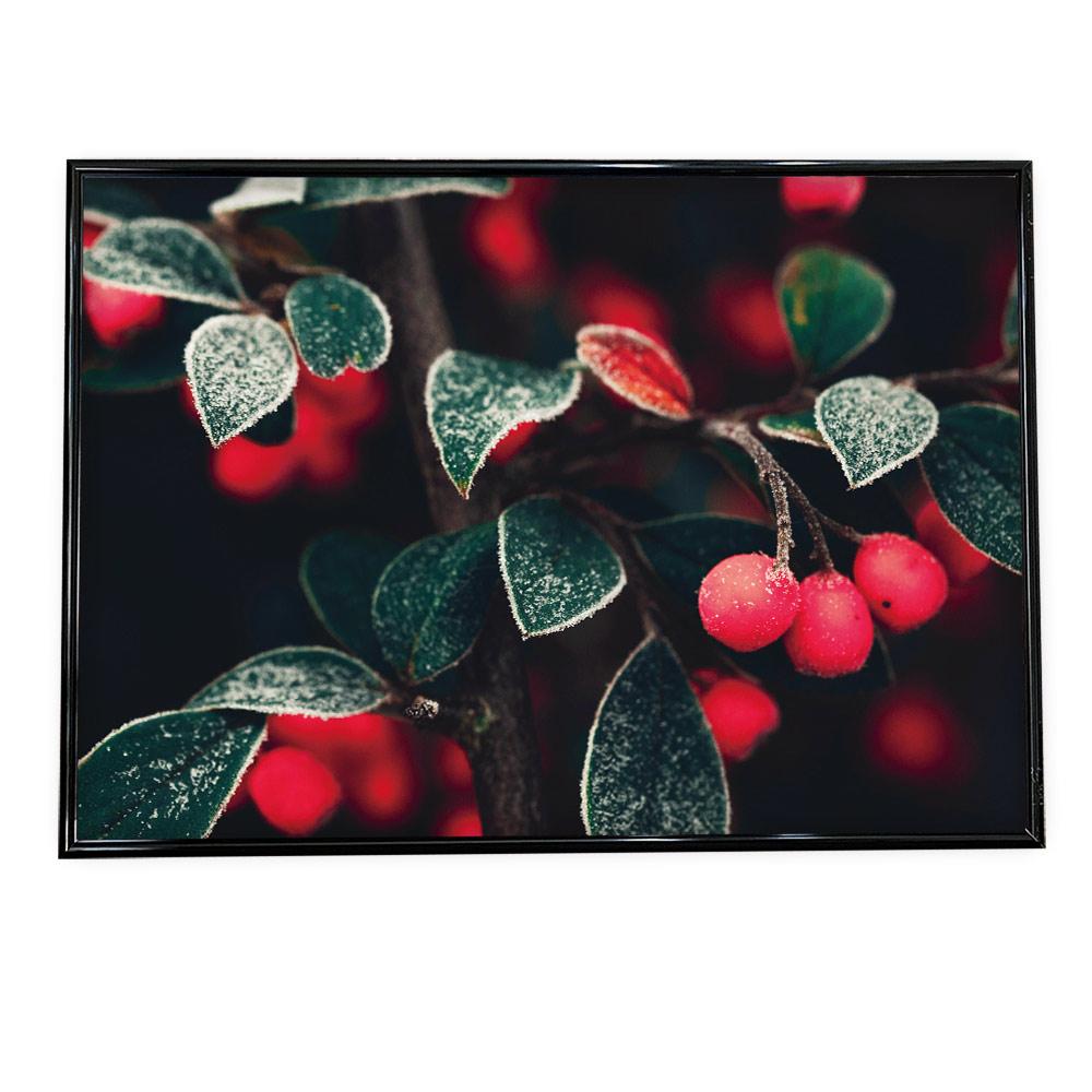 こちらのポスターはB2サイズです ポスター B2サイズ 約51x73cm 選べる用紙 大きさ インテリア おしゃれ 大注目 ファッション 大きい 定番の人気シリーズPOINT ポイント 入荷 赤 レディース キレイ ピンク 女性らしい レッド 花 植物 フラワー