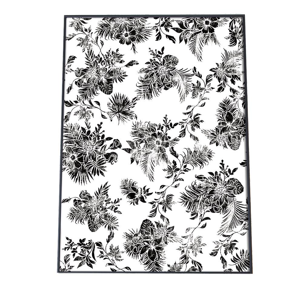 こちらのポスターはA2サイズです ポスター A2サイズ 約42x59cm 選べる用紙 大きさ インテリア オシャレ ファッション アート シンプル お洒落 未使用 おしゃれ ビーチ 草花 ボタニカル 花束 海 アロハ 植物 サーフ ハワイアン モノクロ 国内正規品 南国 ハワイ