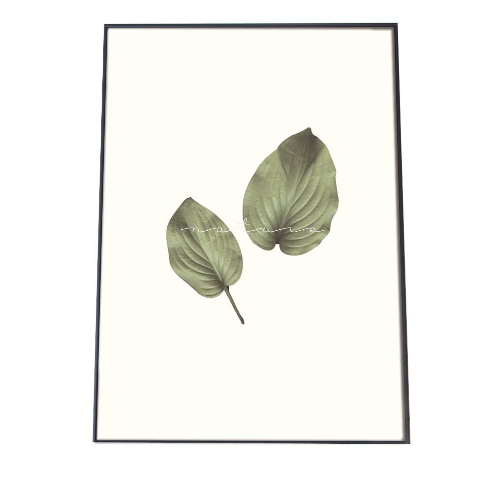 こちらのポスターはB2サイズです ポスター B2サイズ 約51x73cm 選べる用紙 大きさ インテリア おしゃれ 全商品オープニング価格 ファッション 観葉植物 韓国 ボタニカル ブルー グリーン 花 西海岸 北欧 フラワー 販売実績No.1