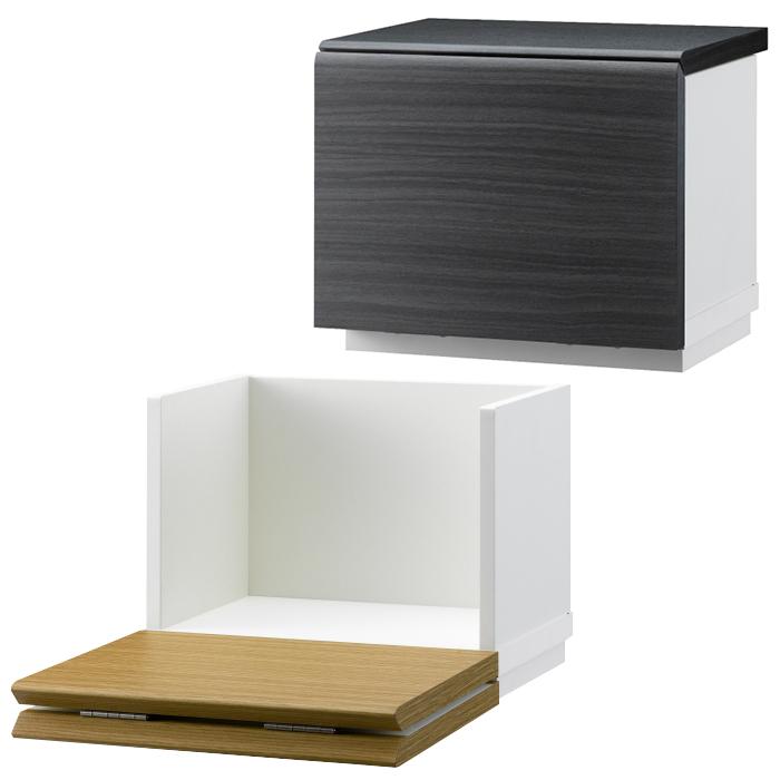 ペット仏壇 ペット供養 ペットメモリアルボックス 5寸 木製 ステージケース