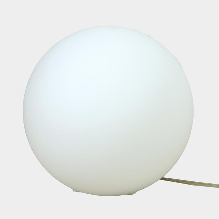 フロアライト ボールランプ 丸型 贈与 インテリア照明 E26口金 40W スーパーSALE限定 全品pt2倍 25cm フロアランプ 円形 スタンドライト 間接照明 LED対応 ボール型 最新