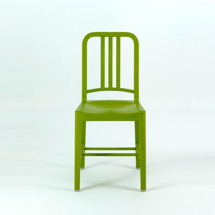 激安な 【送料無料!】EMECO/ NAVY CHAIR PLASTICエメコ CHAIR No.111/ PET 椅子 BOTTLE PLASTICエメコ/ ネイビーチェア No.111/ ペット・ボトル・プラスチック色:GREEN/ グリーン【チェア 椅子 イス いす】【カラフル】, デイショップ:328f1b9d --- clftranspo.dominiotemporario.com