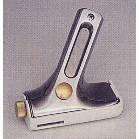 極東産機 床材コーナーカッター 極刀/KYOKUTO ベース付き 21-5551