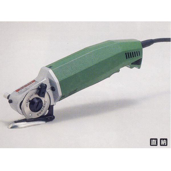 サプリナ アルス(ARS) 電動ミニカッター HC-1007A