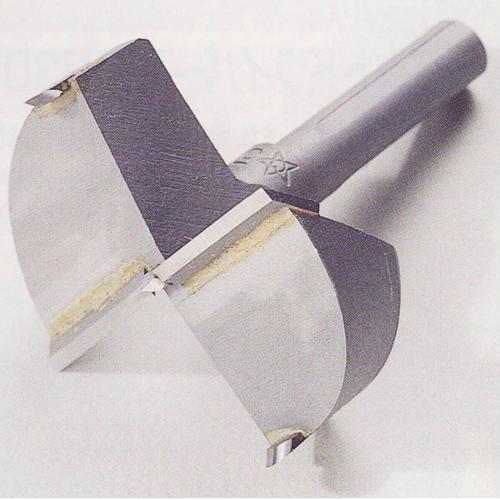 超硬フスマキリ 61mm 363-404