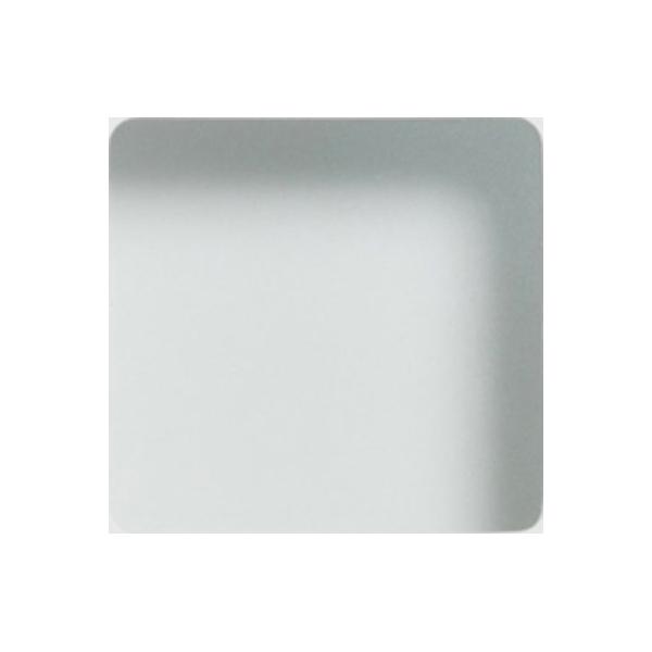 3M ガラスフィルム スコッチテイント SH4CLAR (非標準在庫) 1524mm幅 45m長