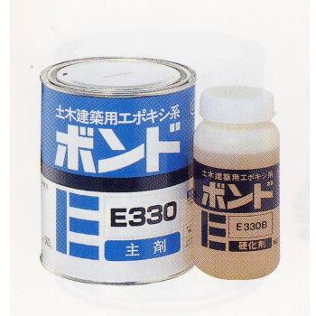 コニシ E330 750g 12セット