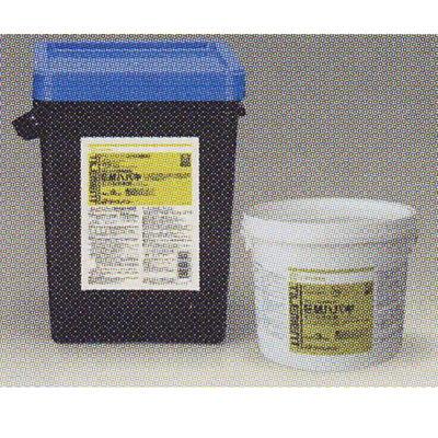 タイルメント EMハバキ 3kg 6缶