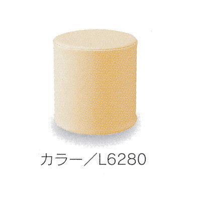 omoio クッション 丸 KS-SC-R W250×D250mm
